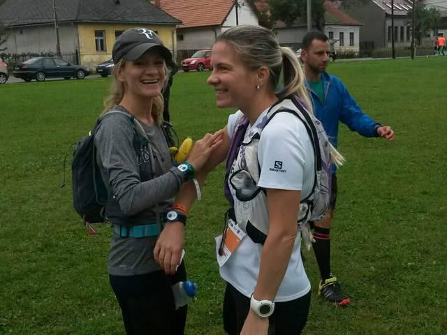 Wadkanz Trail Biatorbágy L táv - versenybeszámoló