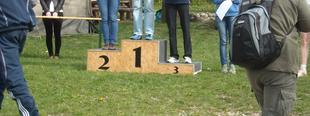 BM Országos Terepfutó Bajnokság 2012 – versenybeszámoló