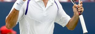 Mi a közös bennem és Roger Federerben?