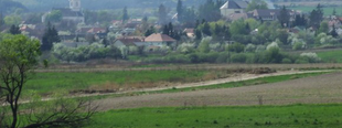 Háromcsúcs terepfutó zsembori a Zemplénben, te jönnél?