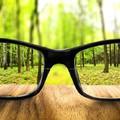 Szemüveg nélkül a fél ország megvakul....