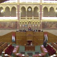 MSZP, DK, vagy Jobbik - Ki verheti a FIDESZ-t? - Összefogás? -Szavazzon!