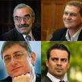Nagykoalícióban ki lehetne a miniszterelnök? A koalícióban lehetne-e helye a jobbiknak?- Szavazzon!