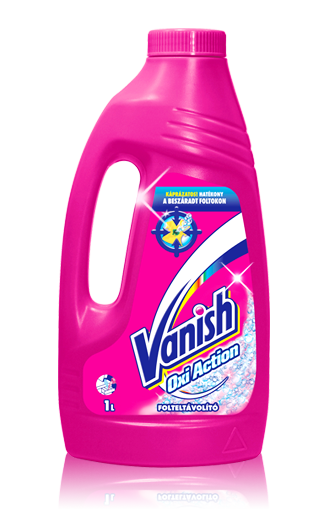 vanishhomeproduct.png