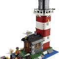 Olvasó játszik: 5770 Lighthouse Island