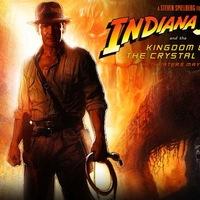 Indiana Jones különszám