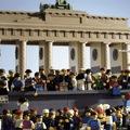 Kiküldött tudósítónk jelenti: Berlin