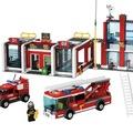 LEGO karácsonyra? Gyerekeknek ezt ajánljuk!