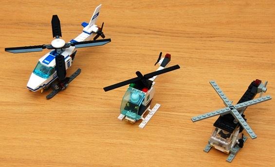 v233gigj225tsz225s 7741 police helicopter kockagy225r lego