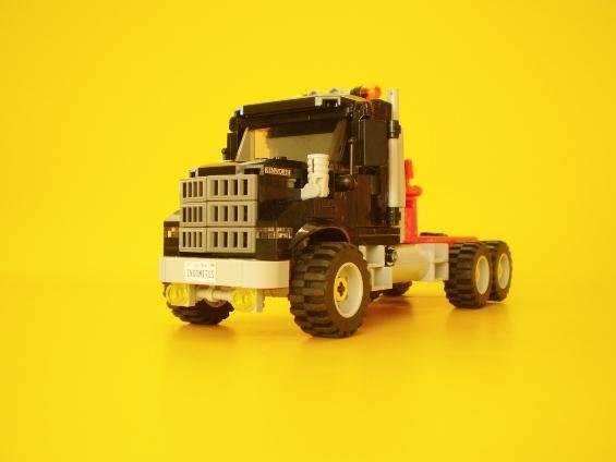 Kenworth-C500-01.JPG