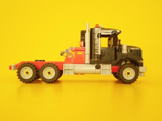 Kenworth-C500-04.JPG