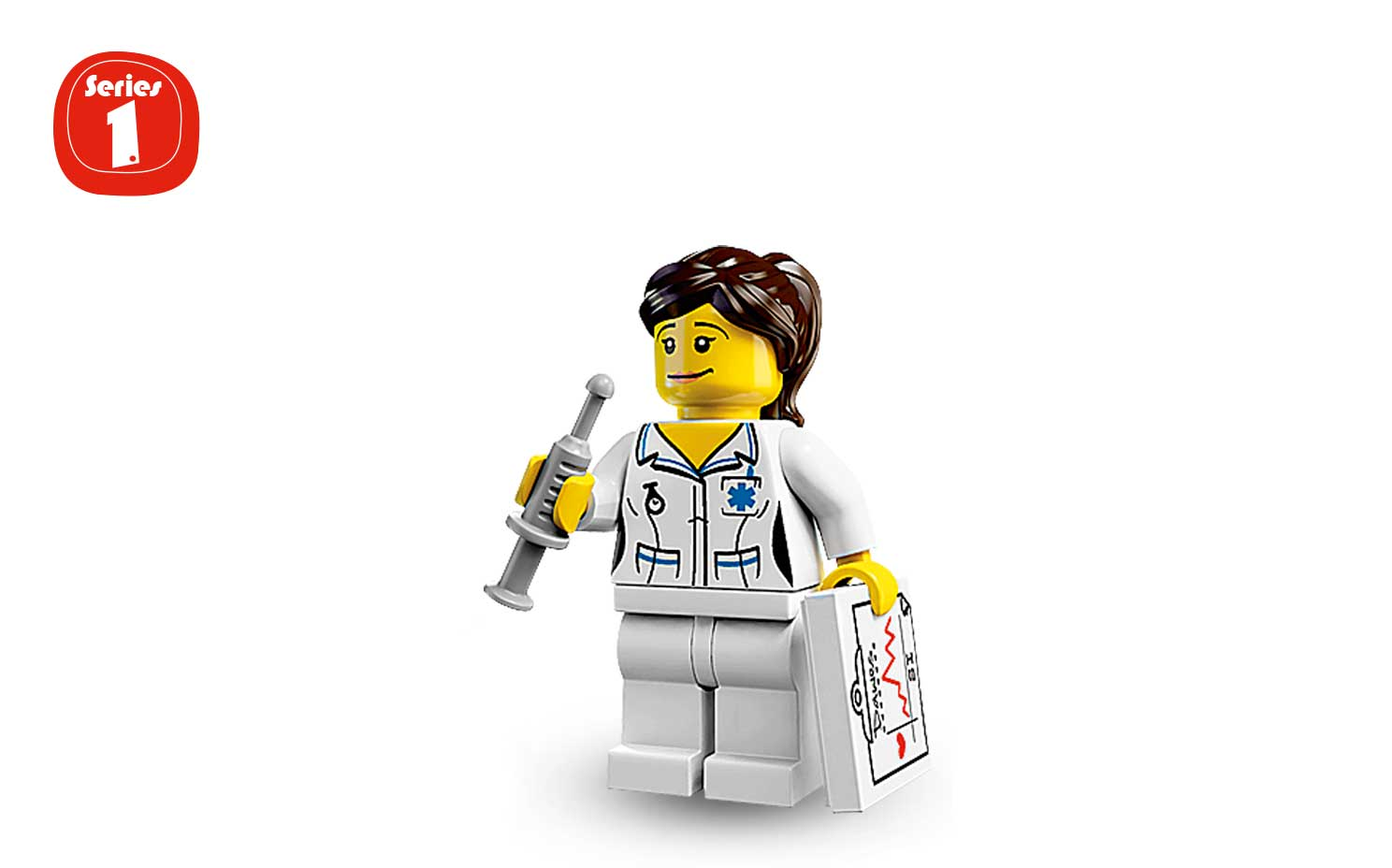 8683_detail_nurse.jpg
