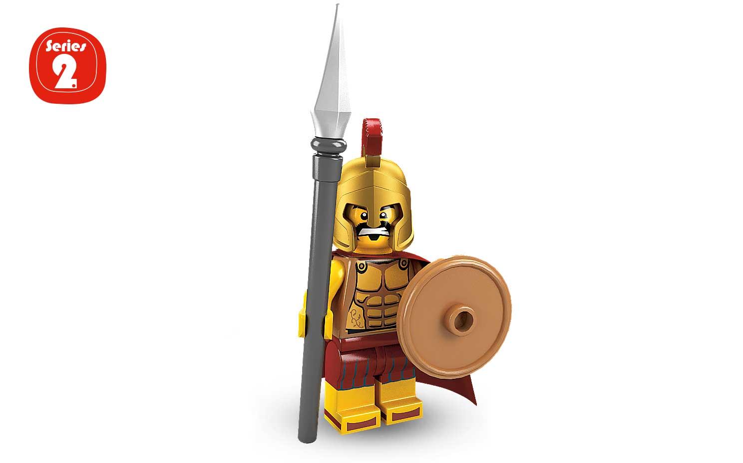 8684_detail_spartanwarrior.jpg