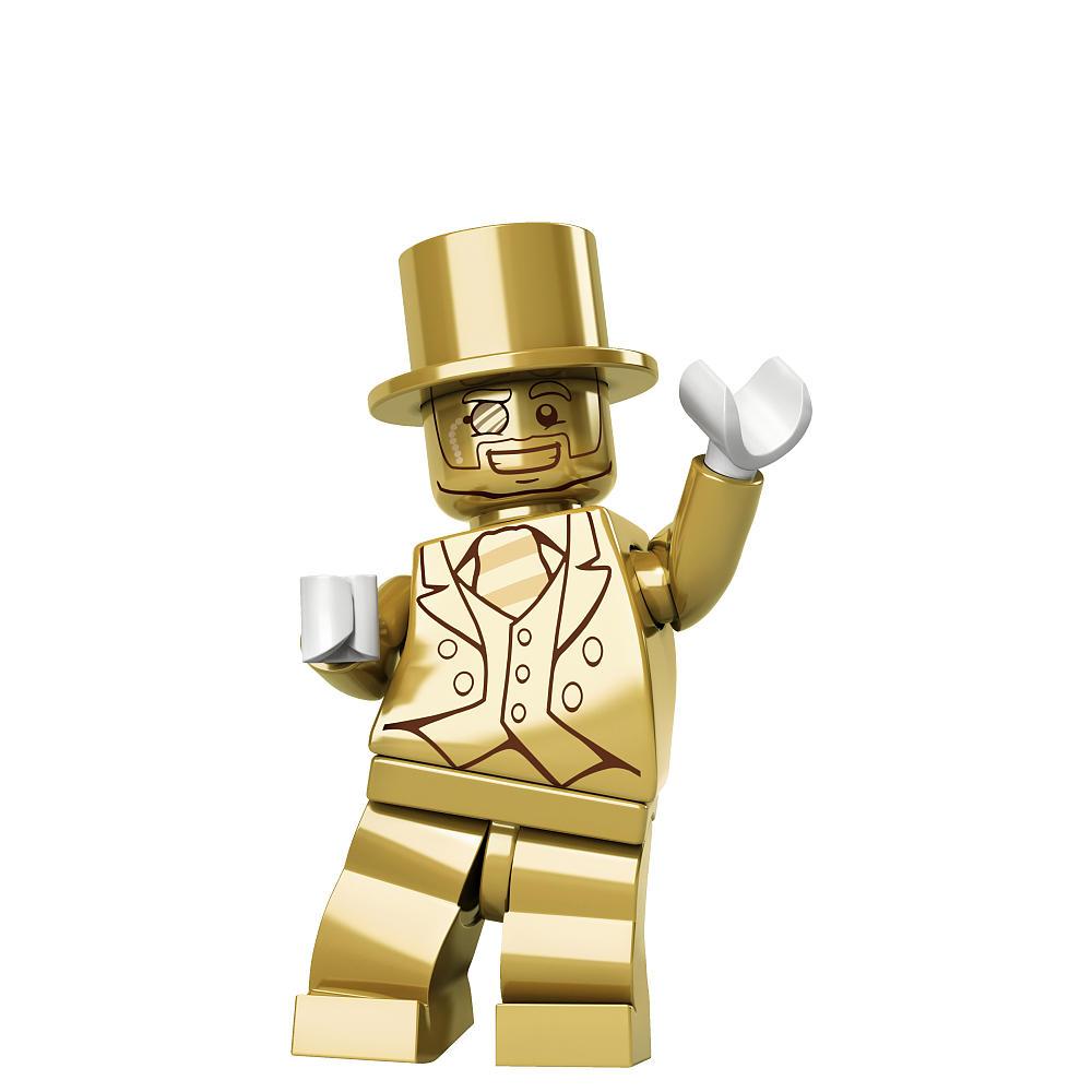 mr_gold_waving.jpg