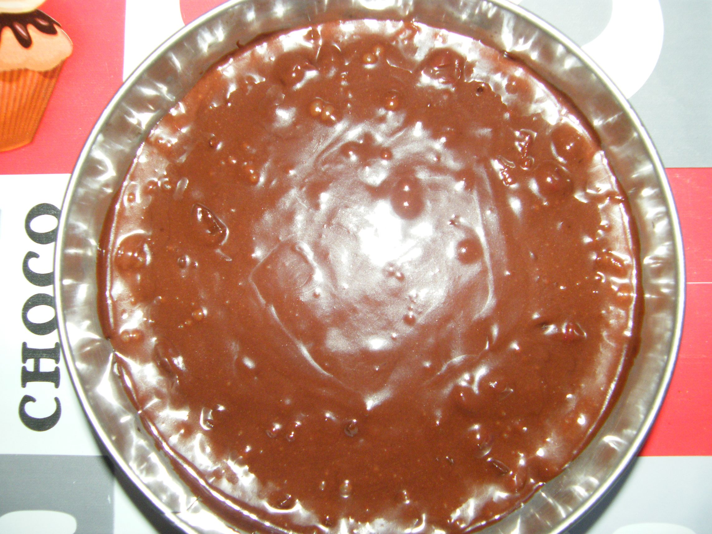 csupa_csokis_meggyes_torta_1.JPG
