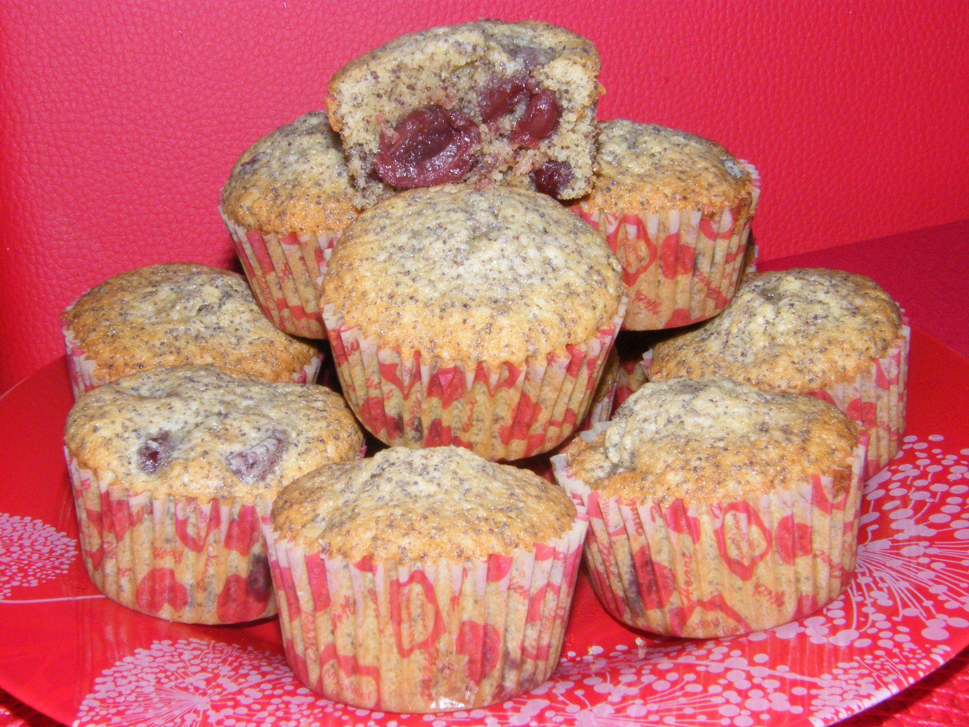 meggyes-makos_muffin_4.JPG