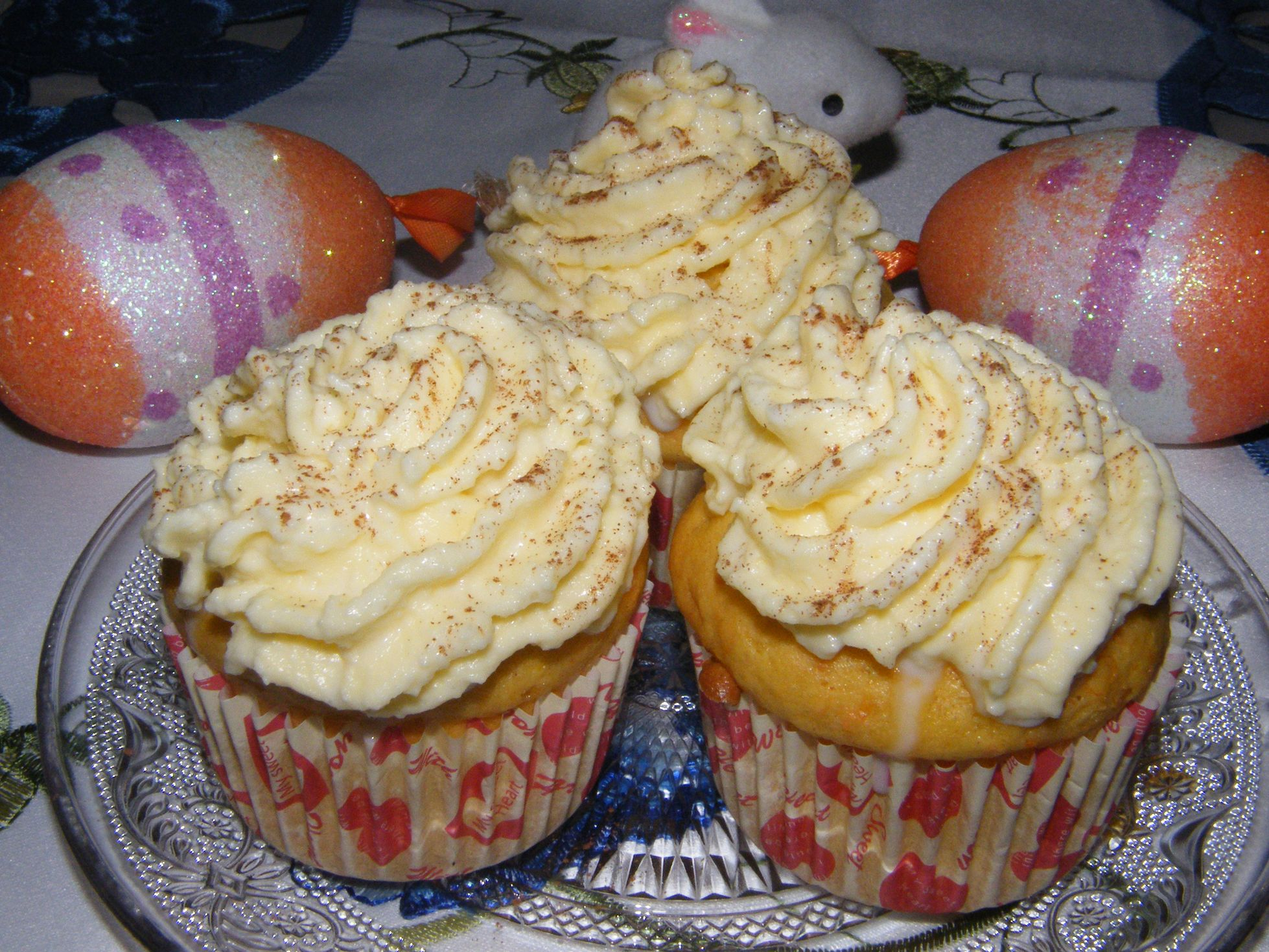 repatorta_muffin_1.JPG