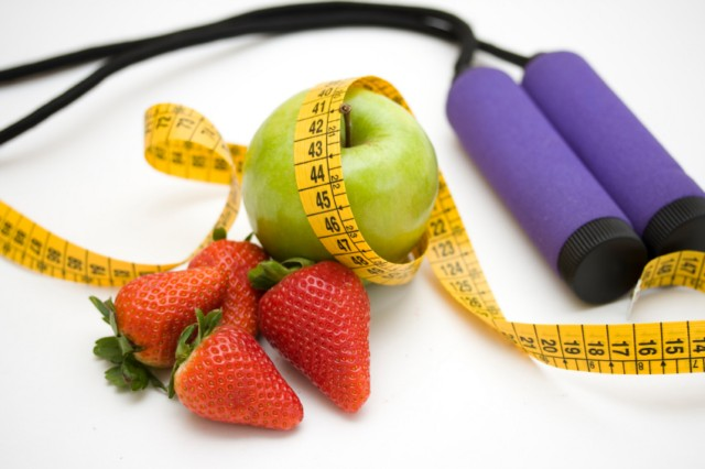 egészséges életmód abrosz.jpg