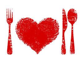 love_food3.jpg
