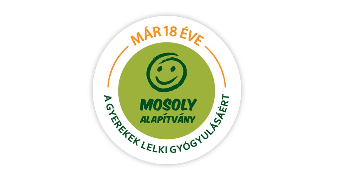 mosoly_alapitvany.png