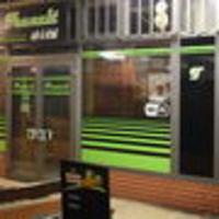 Tranzit Cafe & Drink