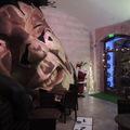 Frappáns Art Pub