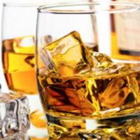 IV. Whisky Show