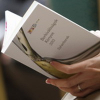 Borkiválóságok Könyve 2013
