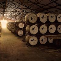 Kortalan sztárok és kedvenc whiskyjük