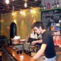Alaptábor kávézó