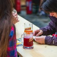 Dolgok, amiket rosszul tudunk a sörről