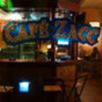 Café Zacc