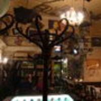 Sufni Art Café