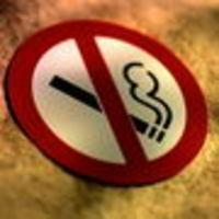 Dohányzásellenes törvény