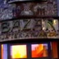 Bazaar klub