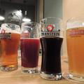 Serfőző söröző