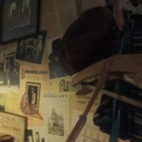 Firkász kávéház és étterem
