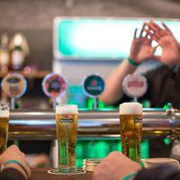 Utazás a sörök világába