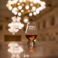 Whisky Show 2017