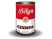 Bëlga: Pia - Hungária!
