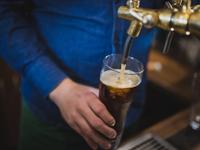 Mondd csak, milyen a sörhöz való viszonyod?