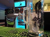 Lustamacska Pub