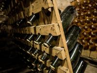 A Brebis megváltoztatná a hazai pezsgőpiacot