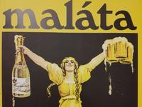 Egyszer volt egy Maláta