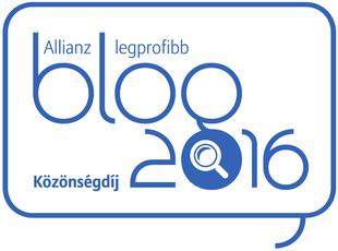 az_blog_2016.png
