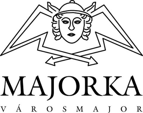 majorka-logo.jpg