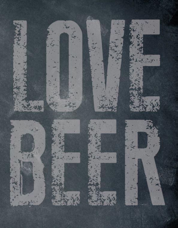 lovebeer.jpg
