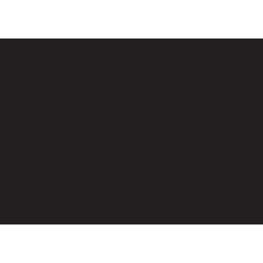 angelsser-logo-512.png