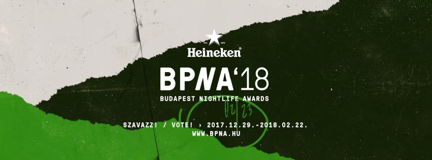 bpna-awards.png