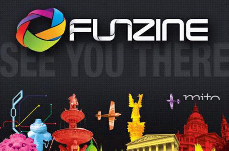 funzine-seeyouthere.jpg
